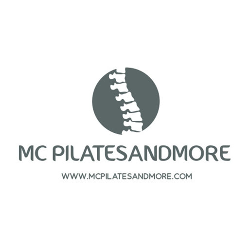 MC pilatesandmore